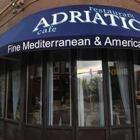 Photo of Adriatic Restaurant