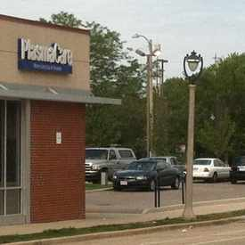 Photo of Grifold's Plasma Milwaukee Care in Avenues West