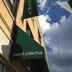 Photo of Sweet Collective