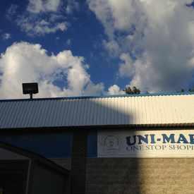 Photo of Uni-Mart One Stop Shopping