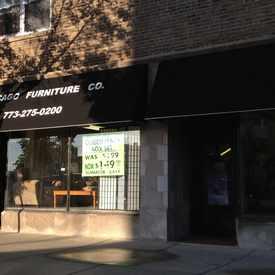 Photo of Chicago Furniture Liquidators