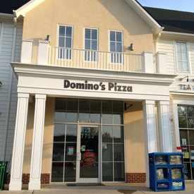Photo of Domino's Pizza