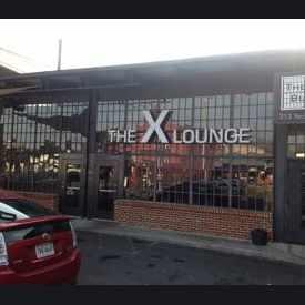 Photo of X Lounge