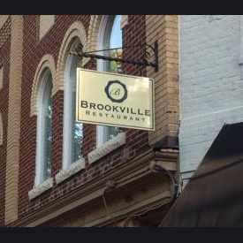 Photo of Brookville Restaurant