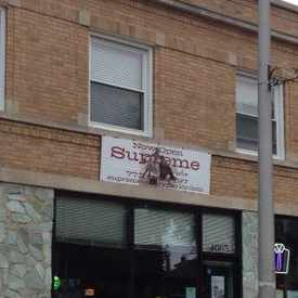 Photo of Supreme Beauty Parlor