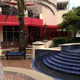 Photo of eat here Sarasota