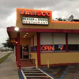 Photo of Jalisco Restaurant