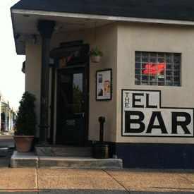 Photo of El Bar