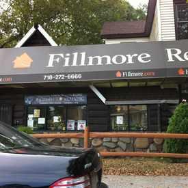 Photo of Fillmore Real Estate