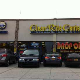 Photo of Clean Rite Center