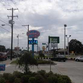 Photo of Salem's Fresh Eats - Hillsborough Ave