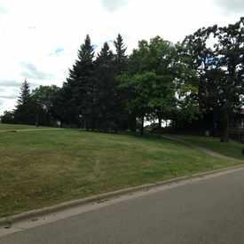 Photo of Phalen Park