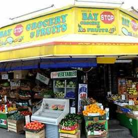 Photo of Super Stop & Shop
