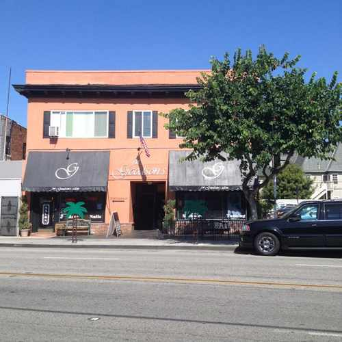 photo of J.W. Goodsons's at 2117 E 2nd St Long Beach CA 90803