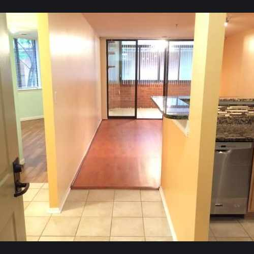 photo of Unit for rent in Westview at 1001 North Vermont Street Arlington VA 22201