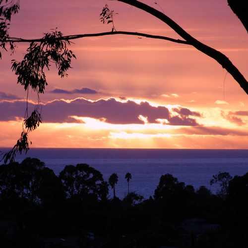 photo of Channel View Apartments, Santa Barbara, CA at 515 Red Rose Lane Santa Barbara CA 93109