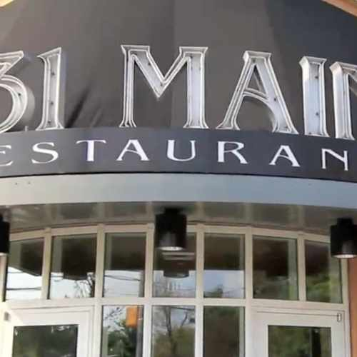photo of 131 Main Restaurant, East Boulevard, Charlotte, NC at 1315 East Boulevard Charlotte NC 28203