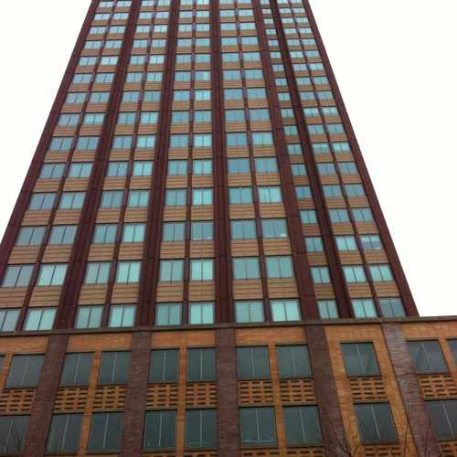 photo of Chestnut Tower at 121 West Chestnut Street Chicago IL 60610