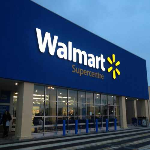 control mechanisms of wal mart Wal-mart is a company that applies control mechanisms to its business functions to remain a global leader in the industry the four types of control mechanisms that wal-mart puts into action are market control, clan control, audit control, and performance standards.