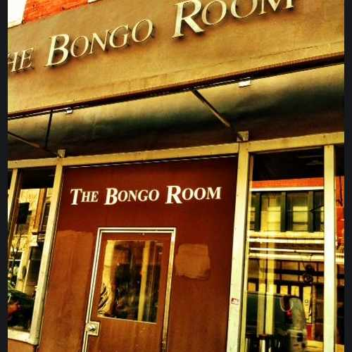 photo of Bongo Room at 1470 North Milwaukee Avenue Chicago IL 60622