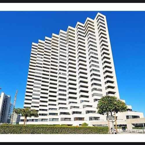 photo of The Meridian Condominiums, San Diego, CA at 700 Front Street San Diego CA 92101