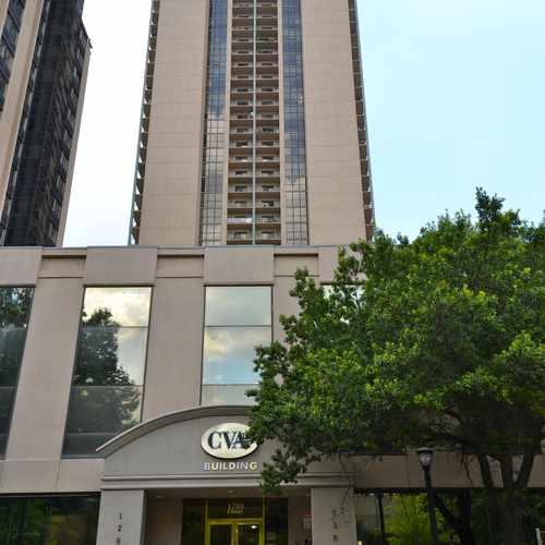 photo of 1280 West Peachtree Partners LLC at 1280 West Peachtree Street Northwest Atlanta GA 30309