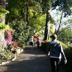 Photo of Crystal Springs Rhododendron Garden in Portland