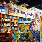 Photo of A Childrens Place Bookstore in Cully, Portland