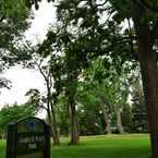 Photo of Platte Park in Platt Park, Denver