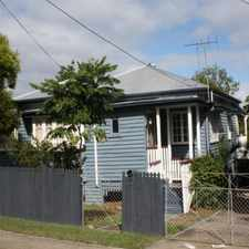 Rental info for Application Approved! in the Brisbane area