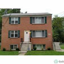 Rental info for Remodeled Top Floor 2 Bedroom! in the Glenham - Bedford area