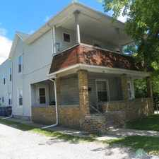 Rental info for 1 bed possible All utilities included ! in the East Toledo area
