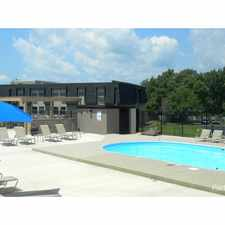 Rental info for Arlington Flats & Arlington Village Townhomes in Fairborn
