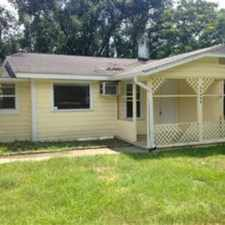 Rental info for WE ACCEPT SECTION 8 VOUCHERS!! And Can Get You Automatically Approved! NO APPLICATION FEE! CALL NOW For a Showing! 813-325-8413