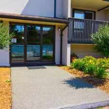 Rental info for Mornington and McCarthy: 51 - 59 Campbell Court, 1BR