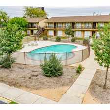 Rental info for Utopia Place in the San Antonio area