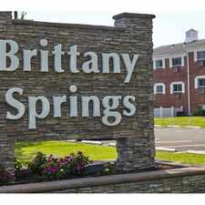Rental info for Brittany Springs