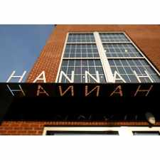 Rental info for Hannah Lofts and Townhomes