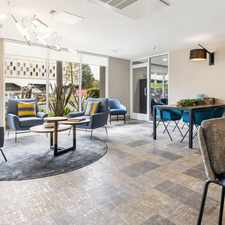 Rental info for Park West in the Westchester-Playa Del Rey area