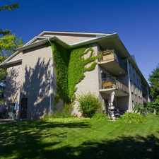 Rental info for Tycourt Apartments and Townhomes in the Hamilton area