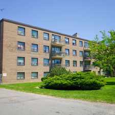 Rental info for Lawrence Apartments