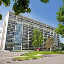 Rental info for Roanoke Apartments