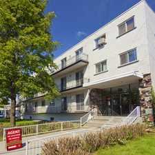 Rental info for Domaine Choisy Apartments