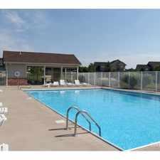 Rental info for Grantwood Village