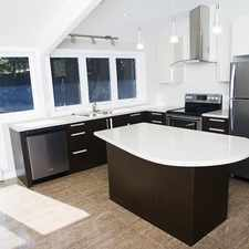 Rental info for York Road, Niagara on the Lake - 5 bedrooms House for Rent