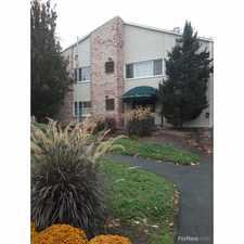 Rental info for Lake Shore Park Apartments