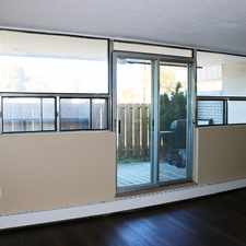Rental info for Glenridge Avenue Apartments