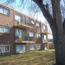 Rental info for FREE RENT! $99 Security Deposit + FREE Internet + We Pay Your Insurance! Astor Villa - 1 Bedroom Apa in the Greystone Heights area