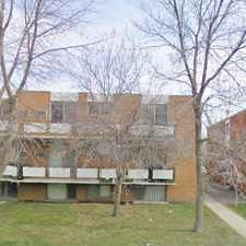 Rental info for FREE RENT! $99 Security Deposit + FREE Internet + We Pay Your Insurance! Arlington Heights - 1 Bedro in the Eastview area