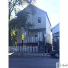 Rental info for Updated 3 bed / 1 bath with GRANITE and white shaker bathrooms in the South Chicago area